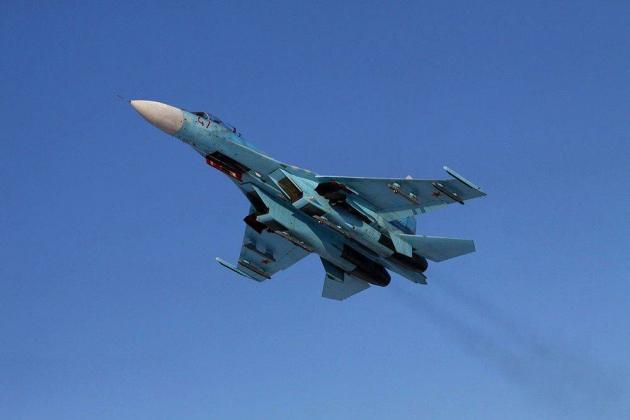 Украина собралась задерживать и топить российские корабли в Азовском море