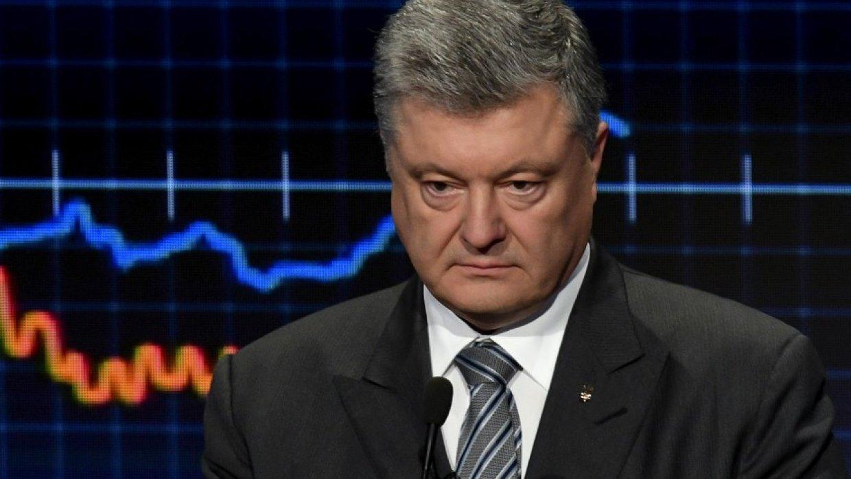 Киев впервые не предупредили о встрече Путина с Трампом