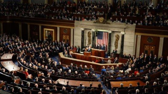 США теряют мировое влияние из-за продуманных действий России