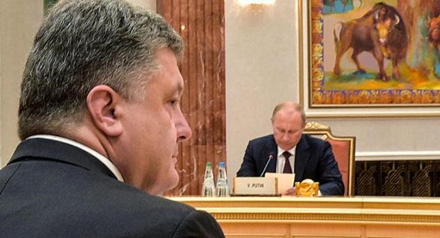 Дмитрий Гордон: Настоящий хо…