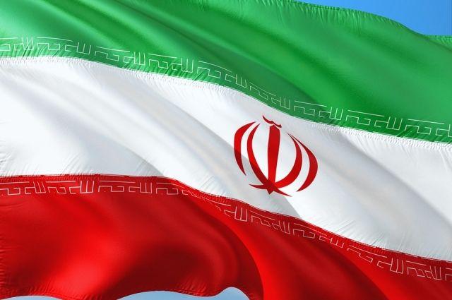 Тегеран обещает сокрушительн…
