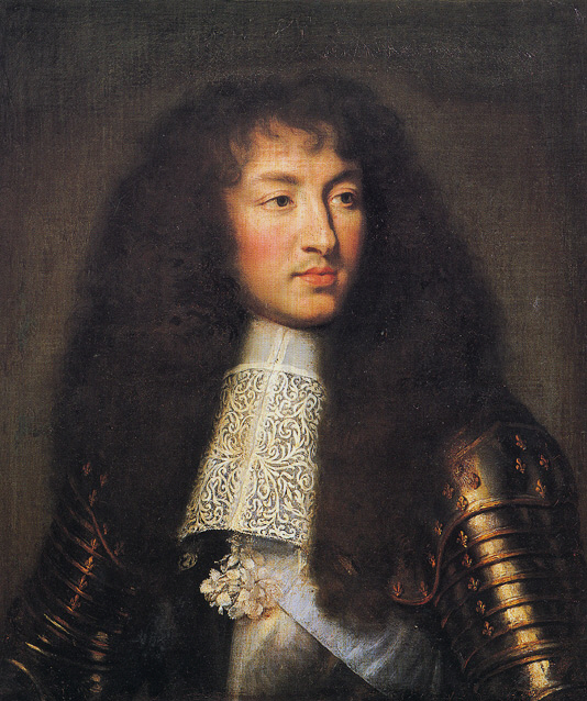 https://upload.wikimedia.org/wikipedia/commons/4/40/Louis-xiv-lebrunl.jpg