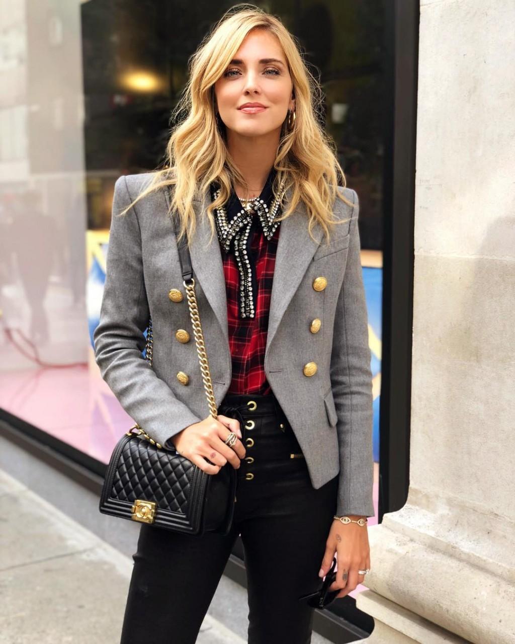 Мода по-итальянски: гид по с…