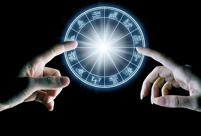 Гороскоп рожденных на стыке двух знаков зодиака