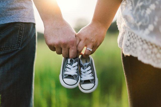 «Ребенок должен сам завязывать шнурки». Психолог о воспитании личности