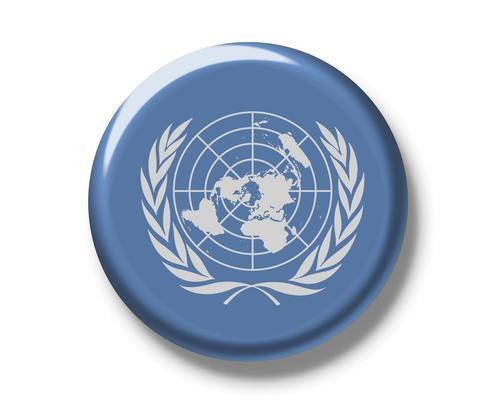 В ООН сообщили, сколько мирных жителей погибли за три месяца в Донбассе