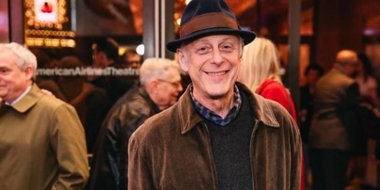 Заразившийся коронавирусом актер из «Крокодила Данди» ушел из жизни