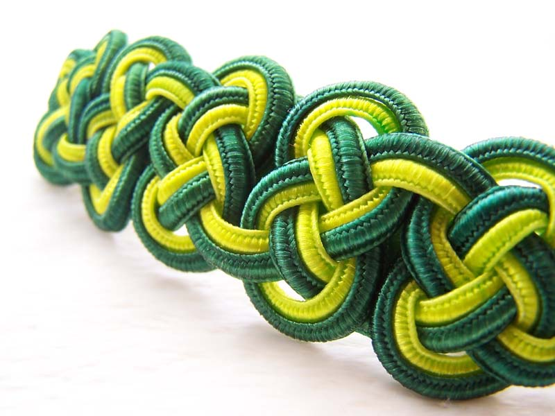Картинки по запросу плетение шнур