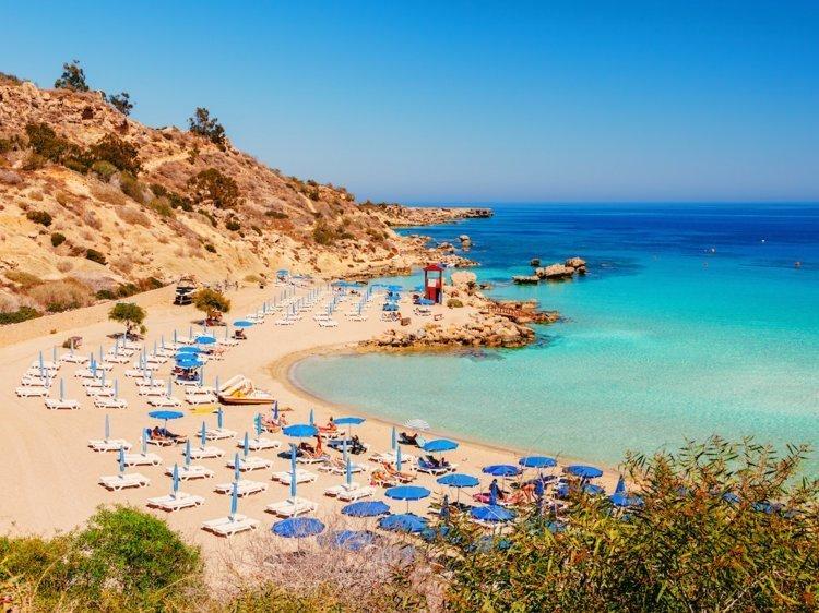 3. Кипр: гражданство от €1,5 млн евро Стоимость, вид на жительство, внж, деньги, паспорт, страна, факты, цена