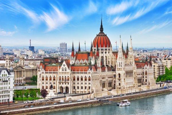 Венгрия выдвинула новые требования Киеву