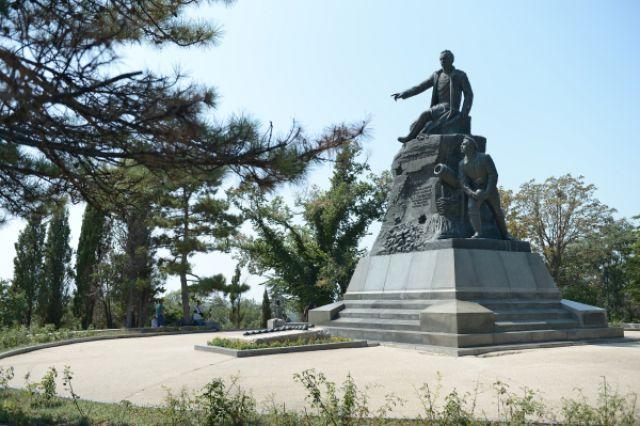 «Отстаивайте же Севастополь!». Как адмирал Корнилов отдал жизнь за Россию