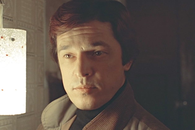 Секс-символы советского кинематографа, о которых мечтали все женщины СССР