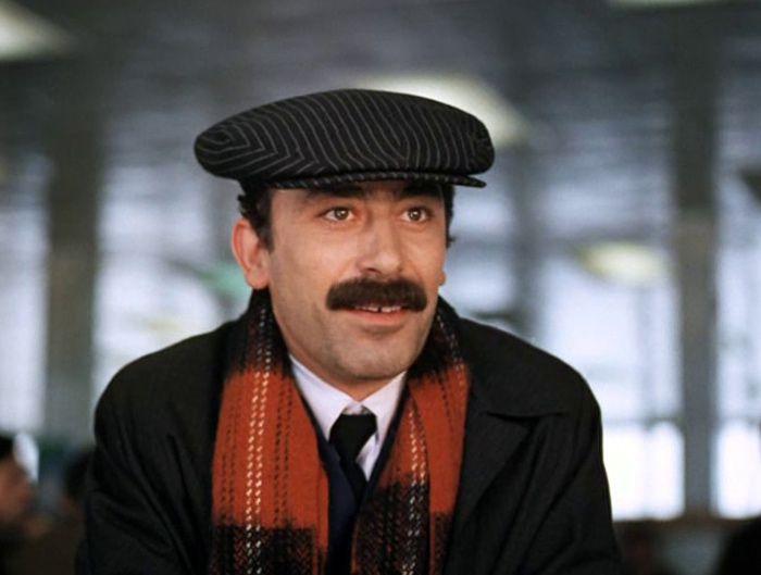 грузин в кепке фото чекунов, покупать