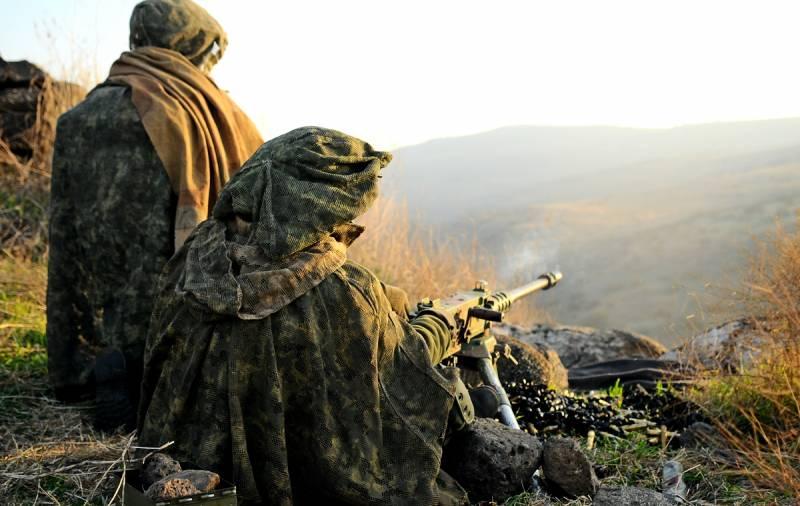 Израилю предсказали военную победу над Россией Новости