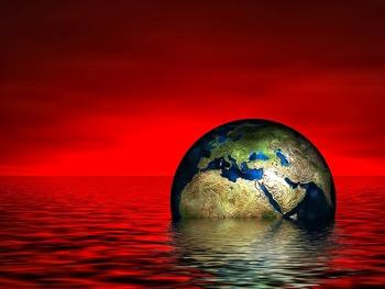 Никки Хейли объявила: США выходят из Совета ООН по правам человека