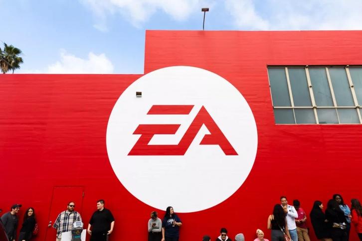 Властям Великобритании официально рекомендуют ужесточить контроль над лутбоксами. EA не согласна ea,Игры