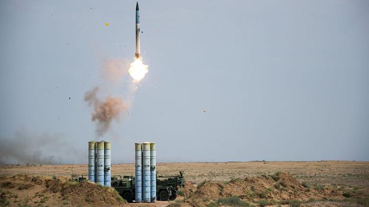 С-400 «окрылили» Эрдогана. Турция готовится выгнать союзников США из Сирии