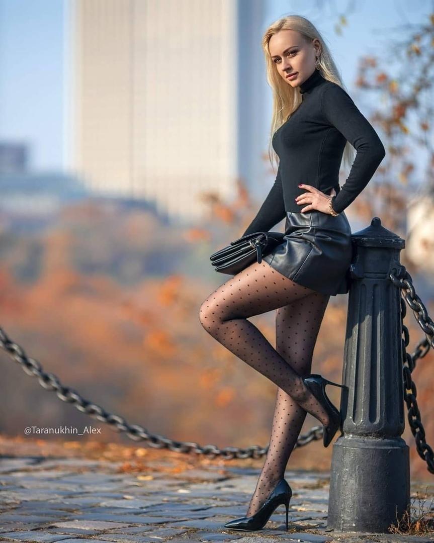 Деловая женщина - образ настоящей красавицы больше, классных, шикарных, завораживающих, фотографий, милыми, девушками, смотрите