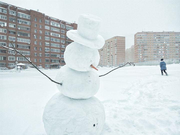 Сергей Собянин разрешил 5 февраля не идти в школу