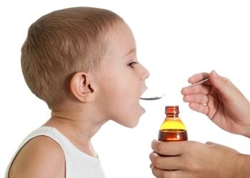Как уберечься от гриппа в детском саду