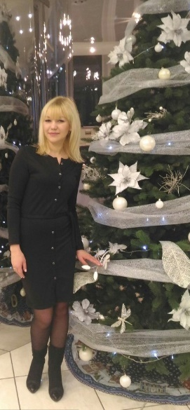 Светлана: последняя женщина, родившаяся в Припяти аэс