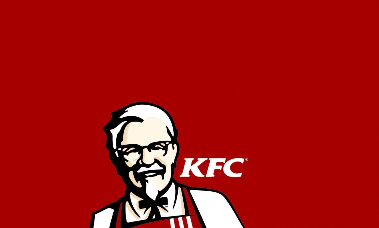 Названа дата полного открытия KFC в Калининграде