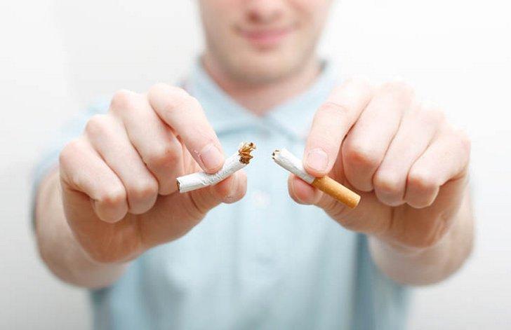 Картинки по запросу бросить курить