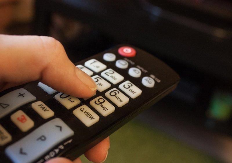 Социологи бьют тревогу: Россияне перестали смотреть телевизор