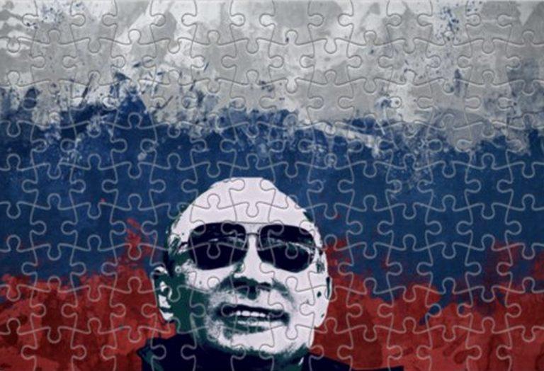 Юлия Витязева: Пазл сложился - главная цель провокации в Солсбери...