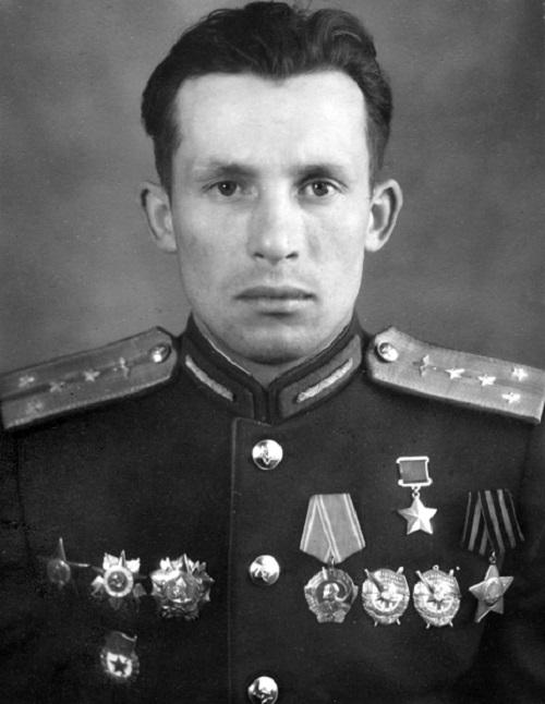 Самые громкие аферы сталинских времен. Трио величайших жуликов в СССР
