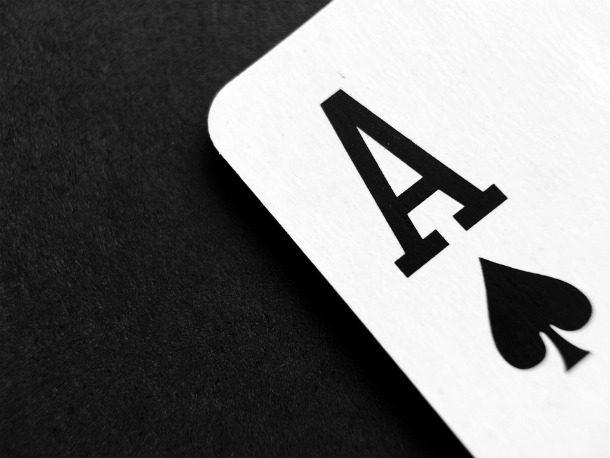Чего мы не знали о казино