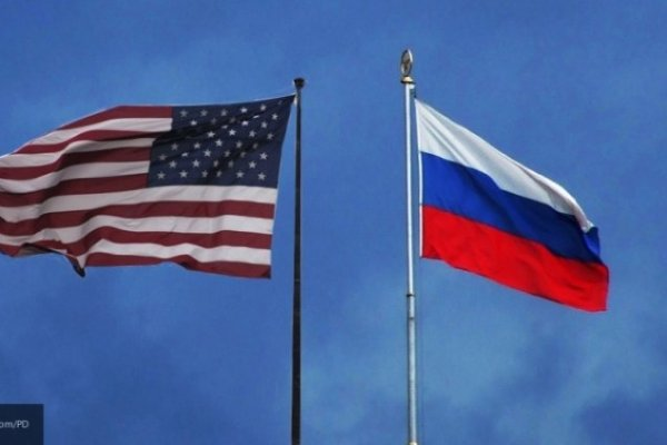 Москва призывает Вашингтон вывести ядерные вооружения из Европы
