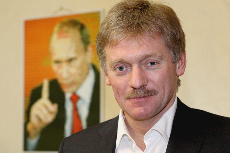 Песков рассказал о плане Путина по развитию России