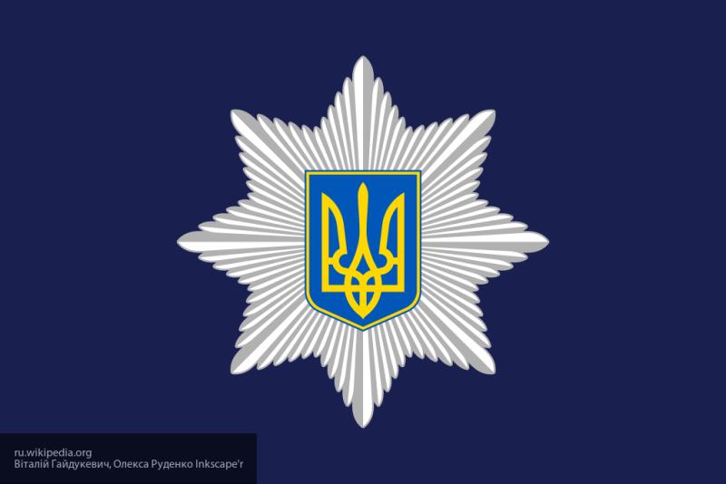 Полиция завела дело после взрыва во дворе депутата горсовета Закарпатской области Украины