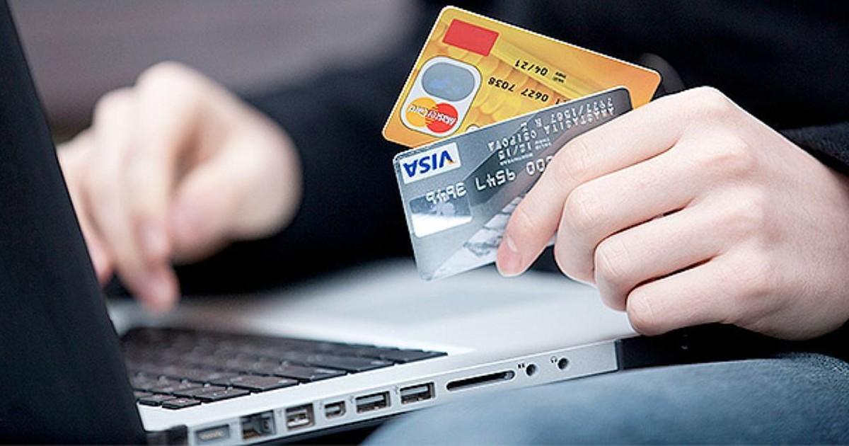 Картинки по запросу Осторожно: новый троян охотится за реальными деньгами и криптовалютой