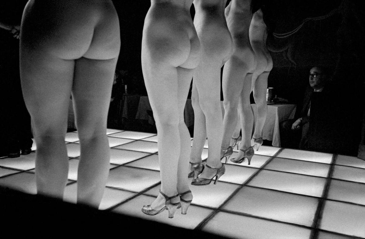 Parisdailyphoto