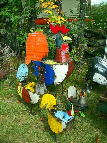 осеннего настроения изюминки нашего сада для дачи фото тренде