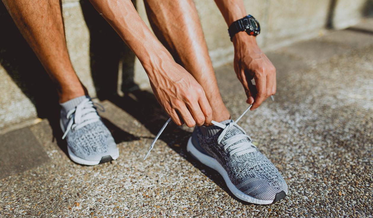 release date: 9ca6c d4572 Main article  Sneakerheads