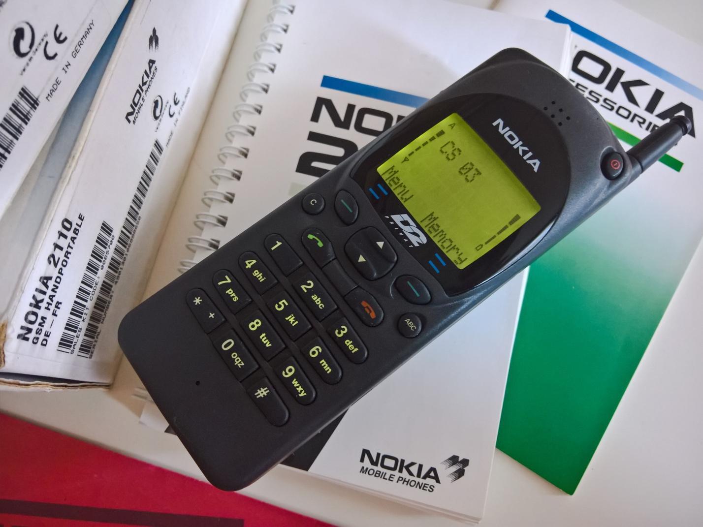 Почему телефоны замолчали будущее,гаджеты,мобильные телефоны,рингтон,смартфоны,телефоны,техника,технологии
