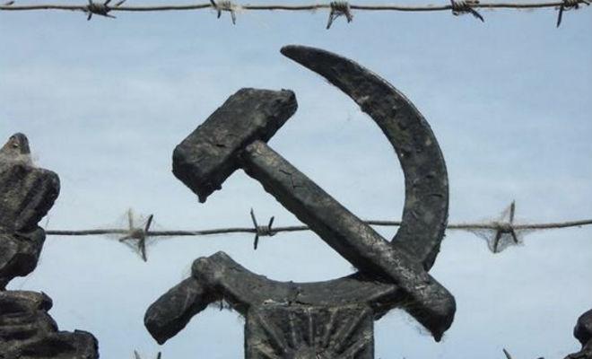 Изобретатели, которые сбежали из СССР культура