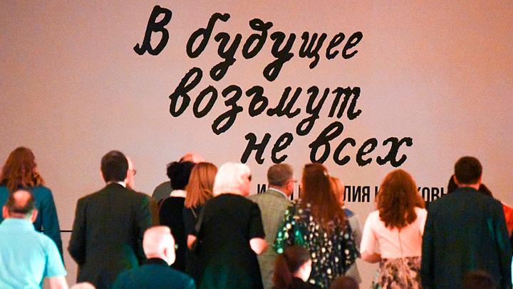 ГУБЕРНАТОРЫ ПОД УДАРОМ. СКОЛЬКО ГЛАВ РЕГИОНОВ УВОЛЯТ ДО КОНЦА ГОДА россия