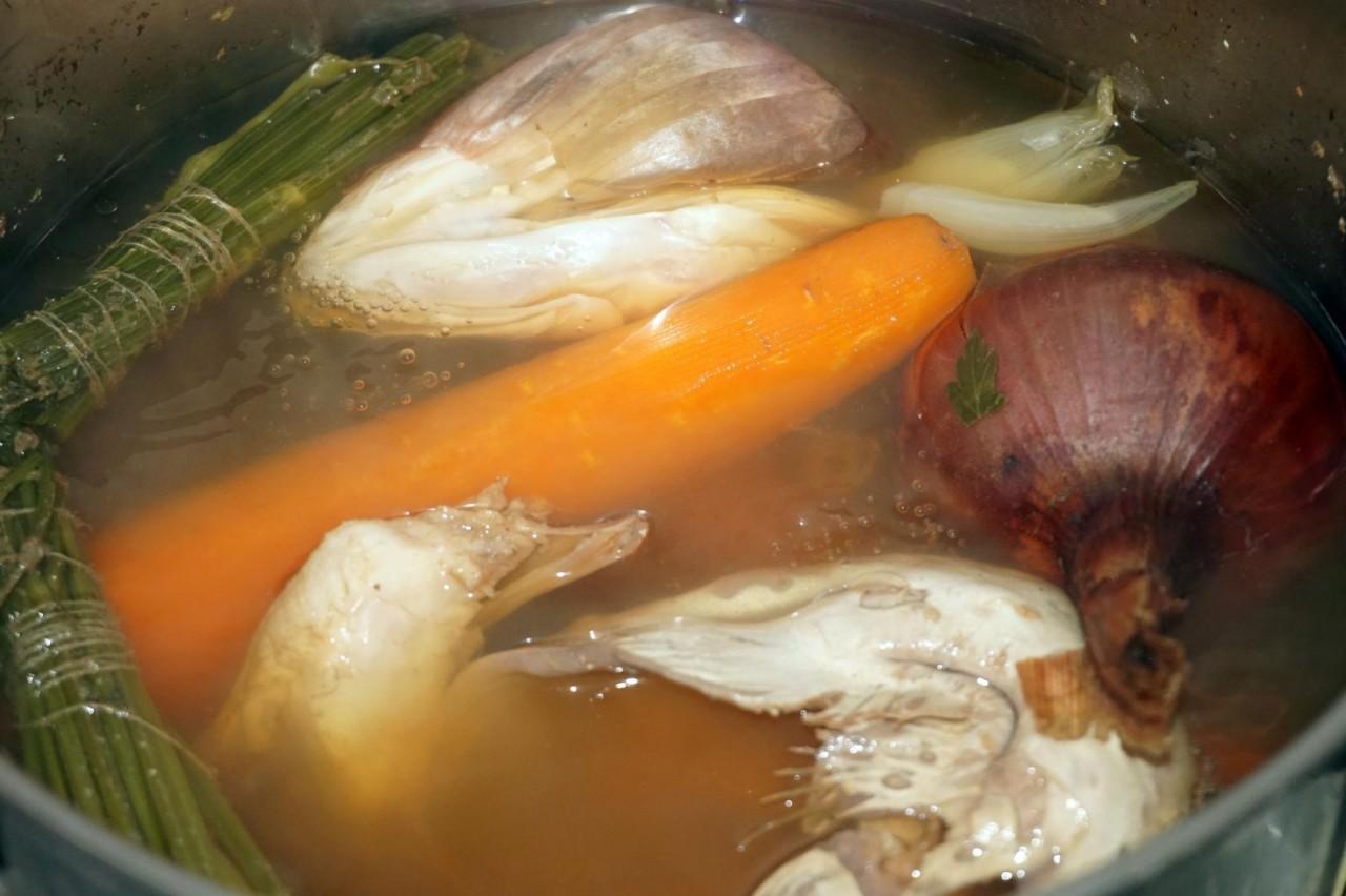 Заливное из сома рецепт с фото пошагово