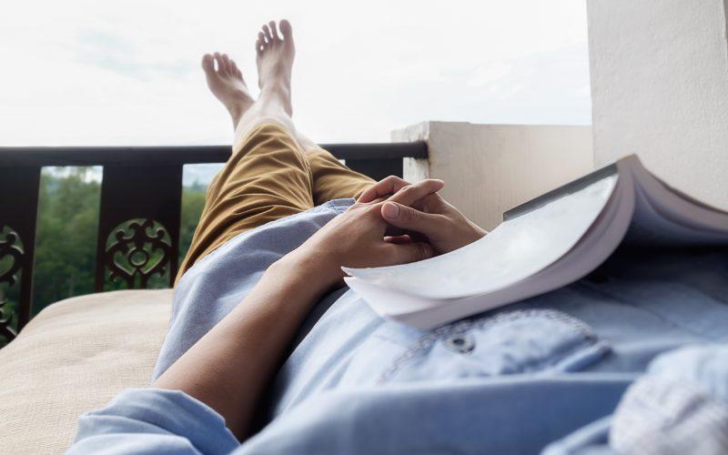 лайфхаки, стресс, спокойствие, полезные советы