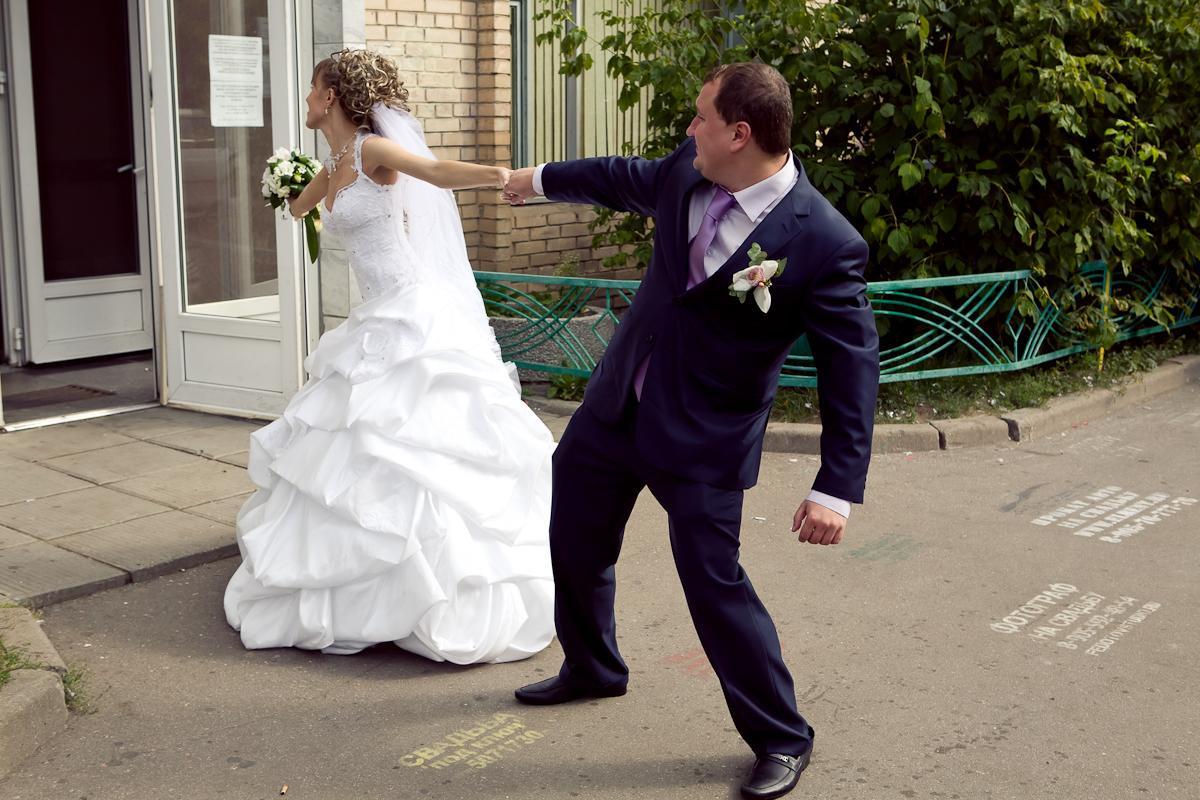 картинки как жениться можно найти
