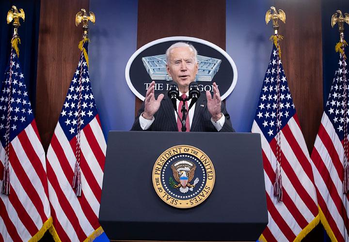 МЕЖДУНАРОДНЫЙ СКАНДАЛ: ЗАПАД ДЕГРАДИРОВАЛ, ЭТИКЕТ МЕЖДУНАРОДНЫХ ОТНОШЕНИЙ ЗАБЫТ России, Ельцин, когда, своей, президента, должен, быстро, тогда, стран, будет, который, которого, Россией, годах, Трамп, просто, Путина, страны, может, Байден