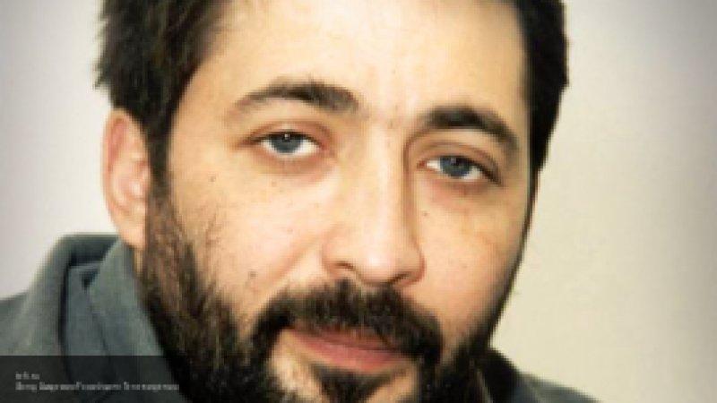Скончался известный новосибирский медиаменеджер Яков Лондон