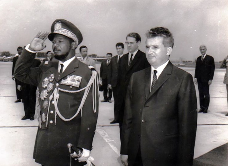 Jean-Bedel Bokassa with Nicolae Ceausescu' data-thumb='https://was.imgix.net/wp-content/uploads/2018/05/Bokassa_was_03.jpg?crop=faces&fit=crop&fm=pjpg&h=70&q=75&w=98