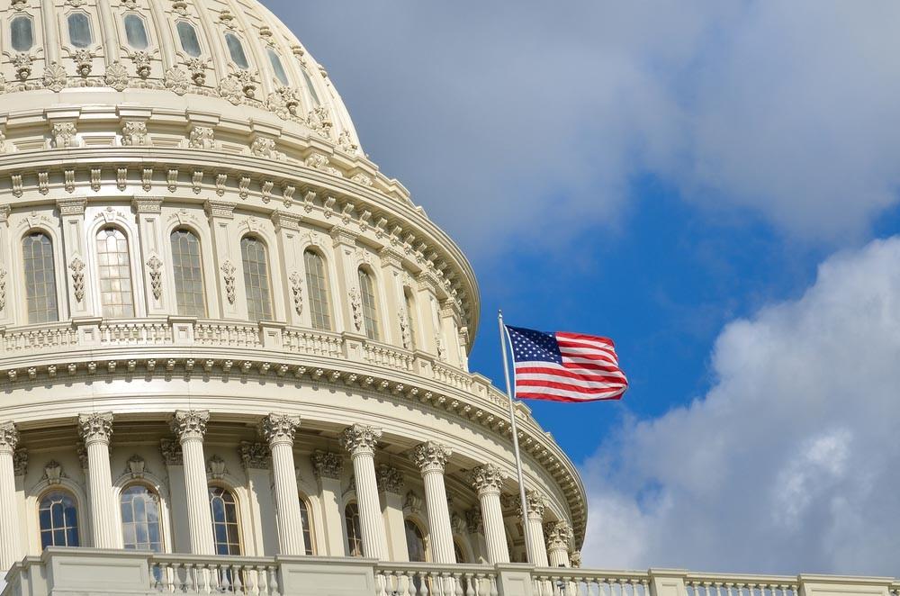 Пентагон доложил сенату США …