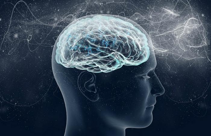 9 простых способов, которые помогут эффективно тренировать свой мозг