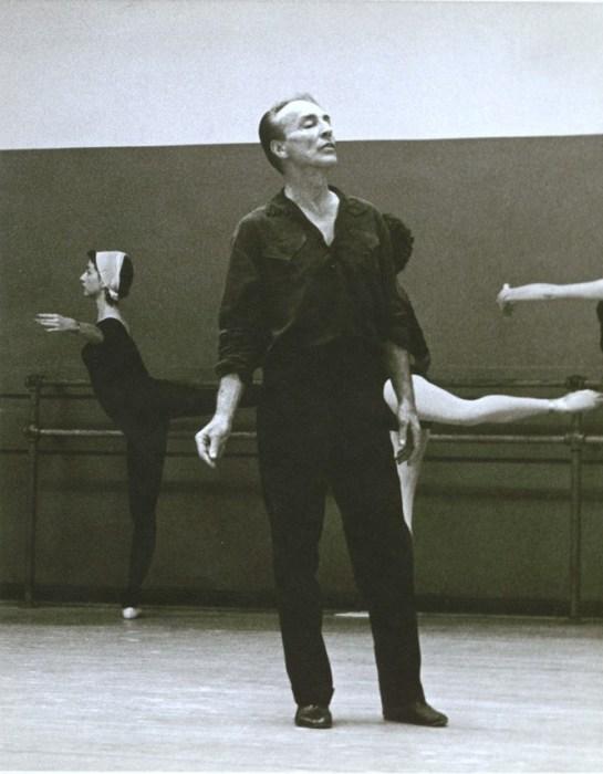 Русские хореографы, обеспечившие триумф отечественного балета за рубежом